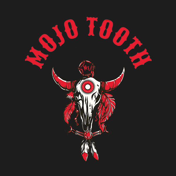 Mojo Tooth
