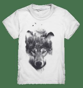 front-kids-premium-shirt-f8f8f8-1116x-5.png