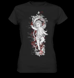 front-ladies-premium-shirt-272727-1116x-1.png