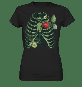 front-ladies-premium-shirt-272727-1116x-9.png