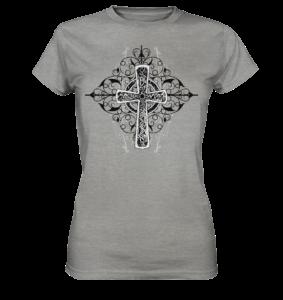 front-ladies-premium-shirt-9b9d9d-1116x-11.png