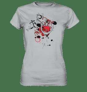 front-ladies-premium-shirt-c0c3c4-1116x-13.png