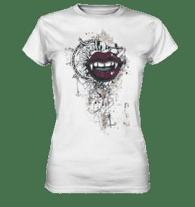 front-ladies-premium-shirt-f8f8f8-1116x-12.png