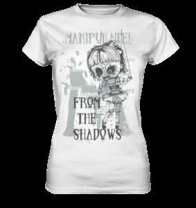 front-ladies-premium-shirt-f8f8f8-1116x-7.png
