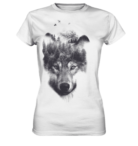 front-ladies-premium-shirt-f8f8f8-1116x-9.png