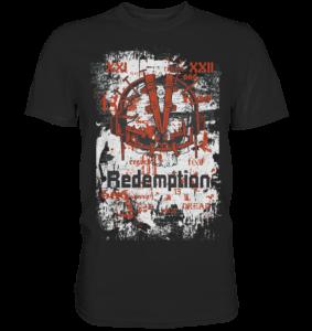 front-premium-shirt-272727-1116x-2.png