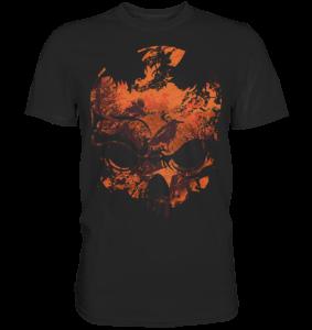 front-premium-shirt-272727-1116x-3.png