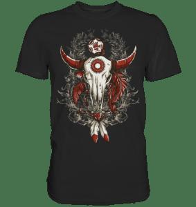front-premium-shirt-272727-1116x-8.png