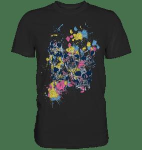 front-premium-shirt-272727-1116x-9.png