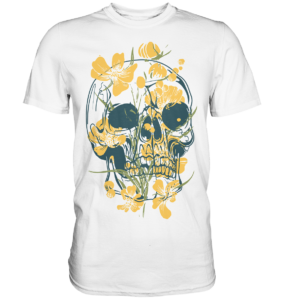 front-premium-shirt-f8f8f8-1116x-4.png